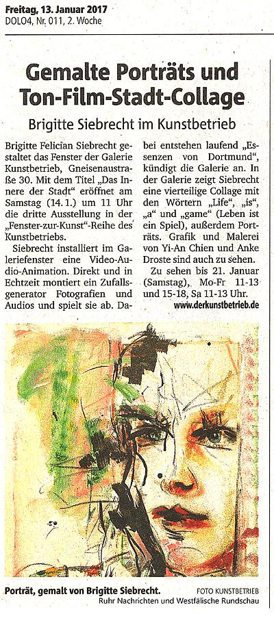 http://www.derkunstbetrieb.de/fk-16-art-2.jpg